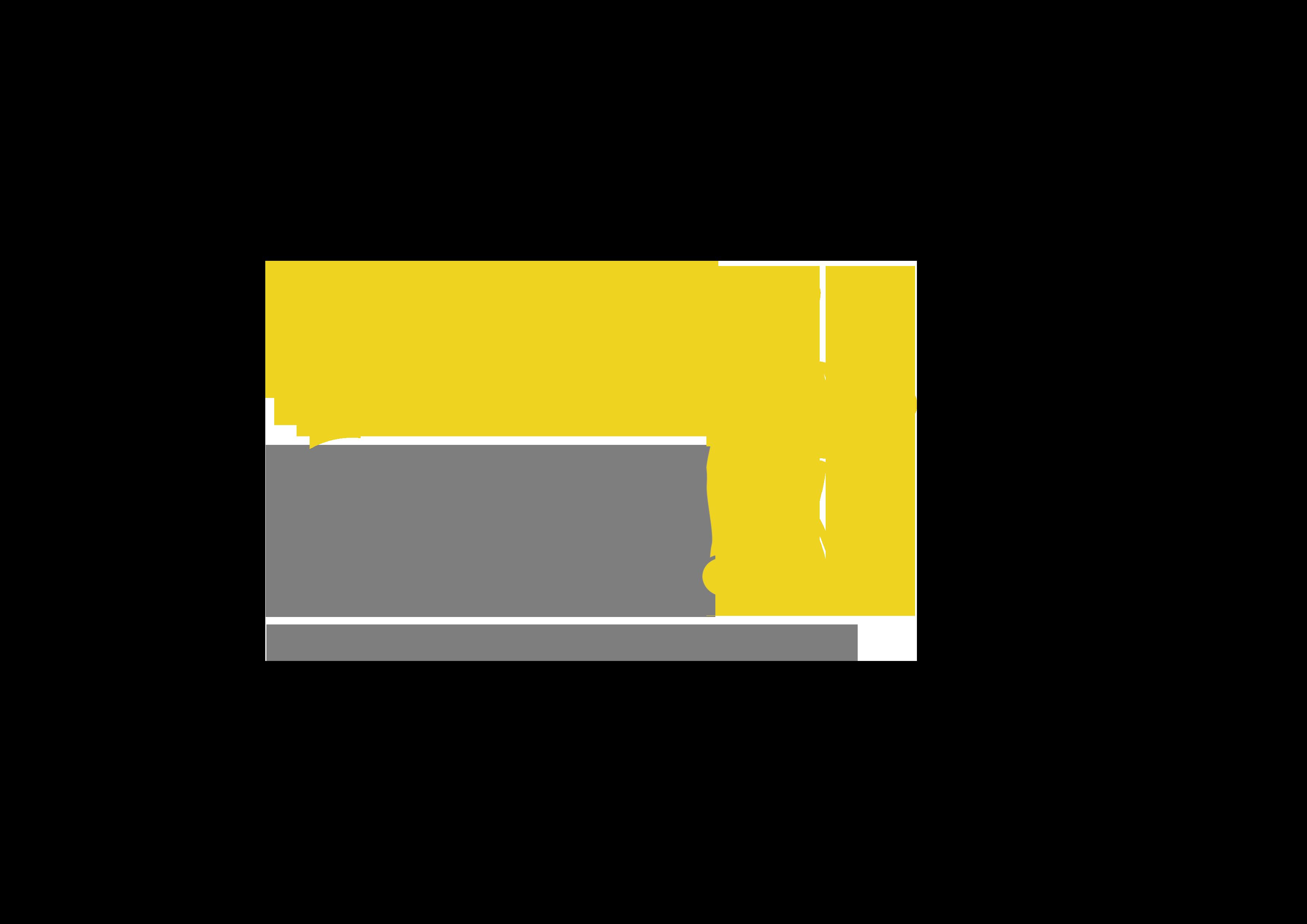 YouCan Studio