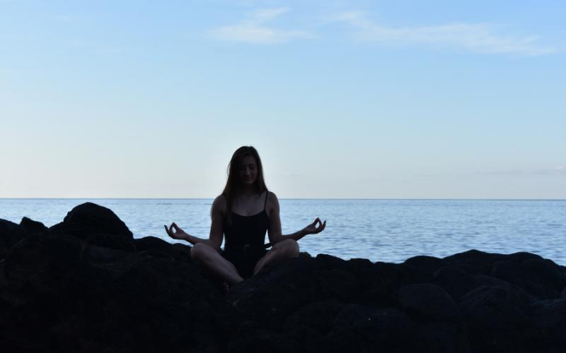 7 SPRAWDZONYCH TECHNIK RELAKSAKCJI I REDUKCJI STRESU